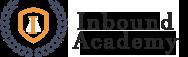 Inbound Academy Logo