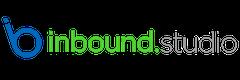 Inbound Studio Dev Logo